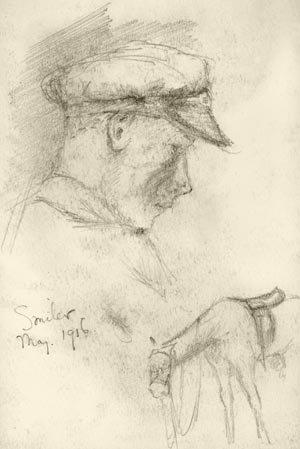 WNH-sketch